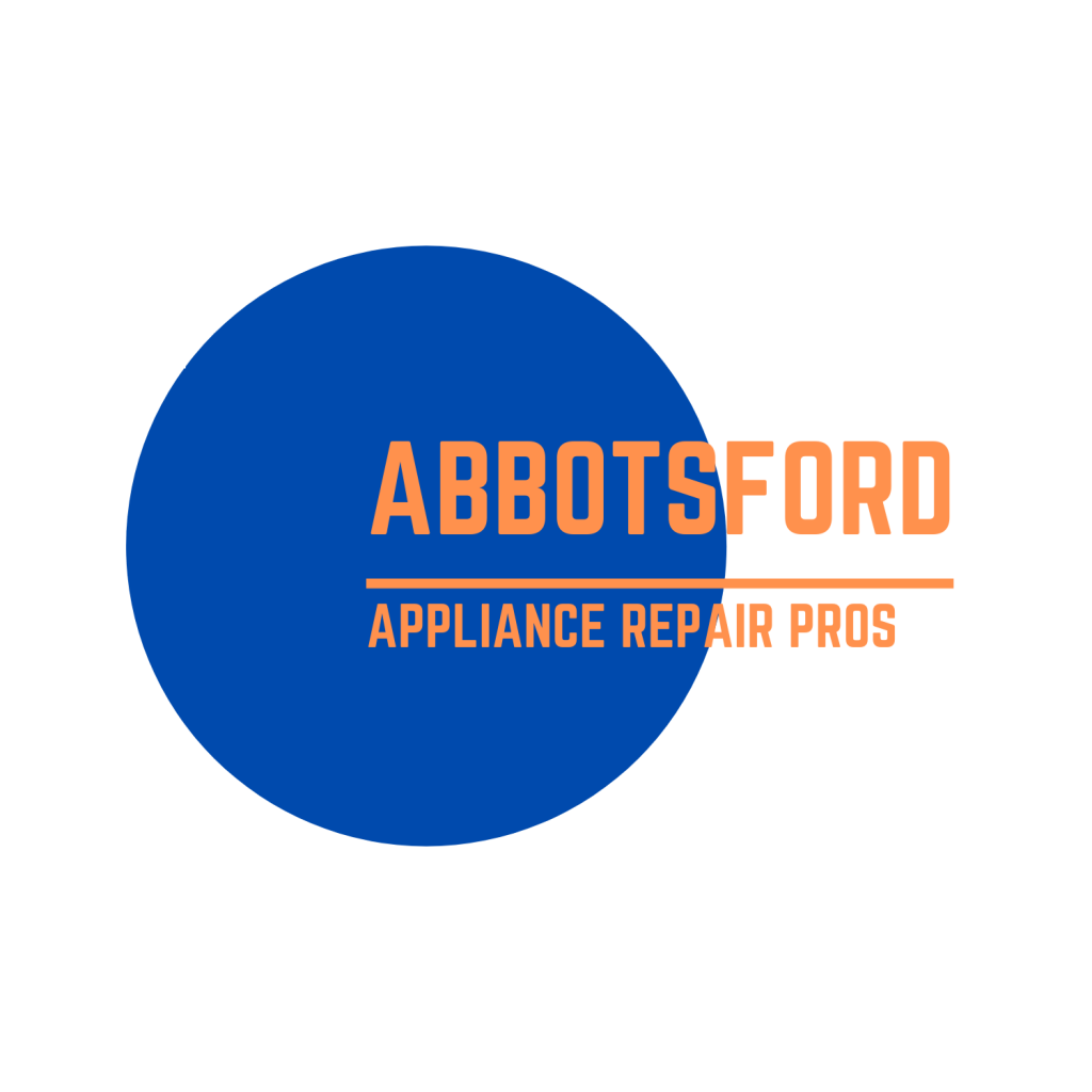Abbotsford Appliance Repair Pros Logo