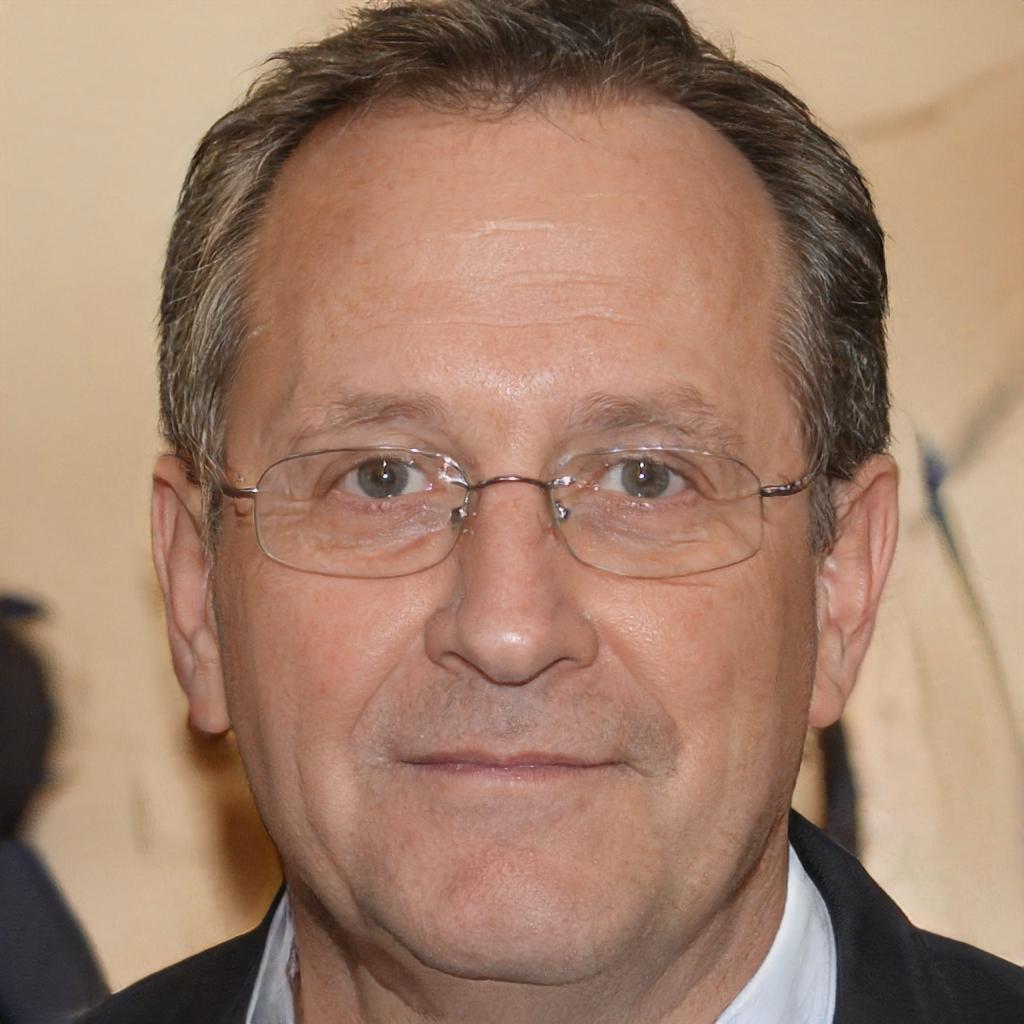 Jack Hess